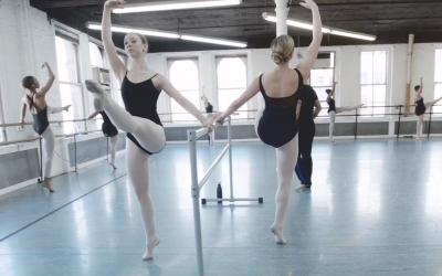 Settings_-_Joffrey_Ballet_School_-_Trainee_Program___Become_A_Trainee___Full_Video-3