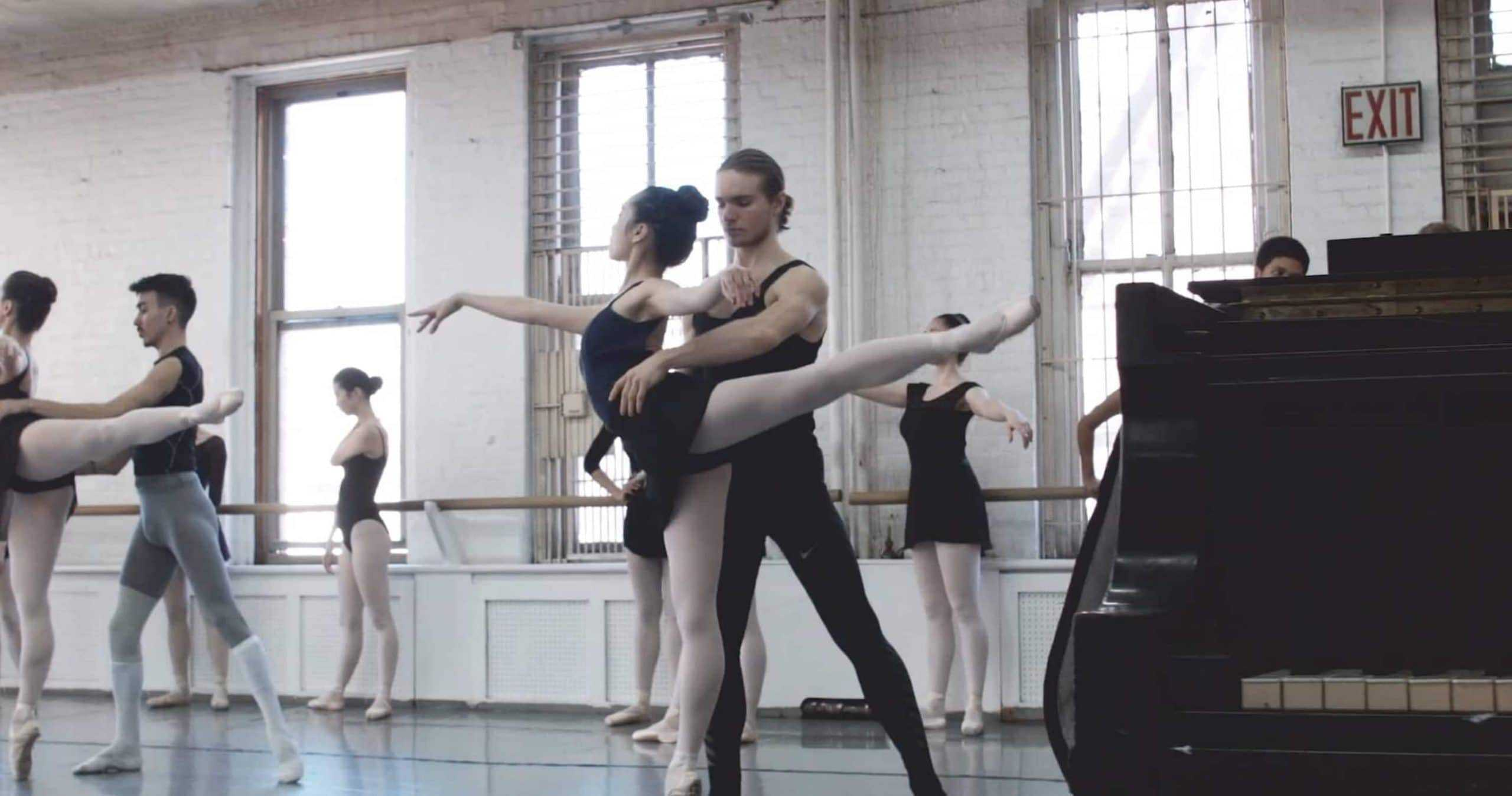 Settings_-_Joffrey_Ballet_School_-_Trainee_Program___Become_A_Trainee___Full_Video